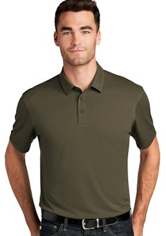 Port Authority ® UV Choice Pique Polo K750