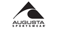 custom embroidery augusta apparel