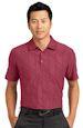 Omd custom embroidery no minimums wholesale prices for Custom embroidered polo shirts no minimum