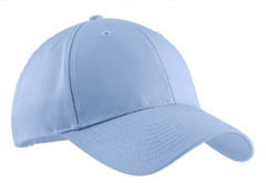 custom embroidered Port Authority® - Easy Care Cap. C608