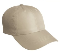 custom embroidered Port Authority® - Perforated Cap. C821
