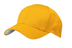 custom embroidered Port Authority® - Pro Mesh Cap. C833