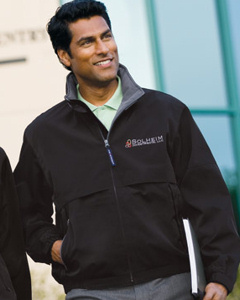 Port Authority® - LegacyT Jacket. J764. embroidered with your logo.
