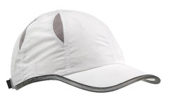 Custom embroidered BA514 Big Accessories Performance Cap
