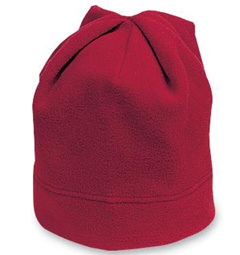 mbroidered Port Authority ® - R-Tek ® Stretch Fleece Beanie. C900