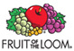 custom embroidery fruit of loom apparel