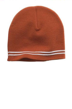 Top quality embroidered Sport-Tek ® Spectator Beanie. STC20
